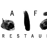 Este es nuestro nuevo Logo del Café Solás. Esperamos que les guste y nos visiten.