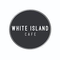 White Island Cafe