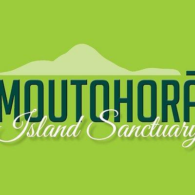 Moutohora logo