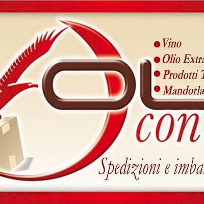 Per info: 3288112118 // 09311852266. Puoi anche consultare la pagina fb: Avola con noi