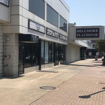 Bellmore Playhouse