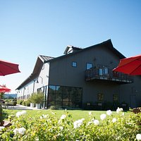 Mauritson Winery and Tasting Room