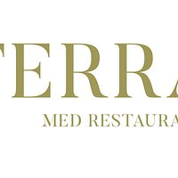 Terra Med Restaurant Logo