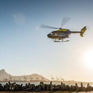 VIP Helicopters - Great moments are made when you come fly with us.