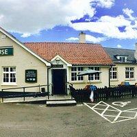 The Farmhouse Exmouth