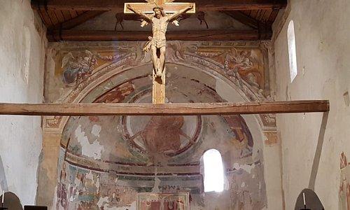 San Michele a Oleggio