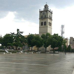 Πλατεία Νίκης