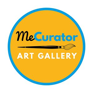 MeCurator Art Gallery