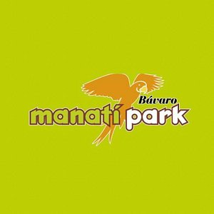 Logo of our park