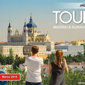 VPT Tours & Activities