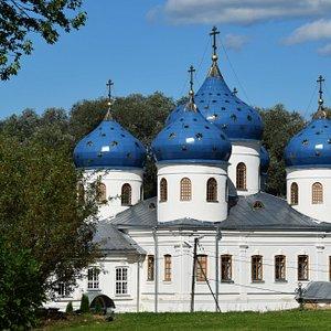 st-george-monastery.jpg?w=300&h=300&s=1
