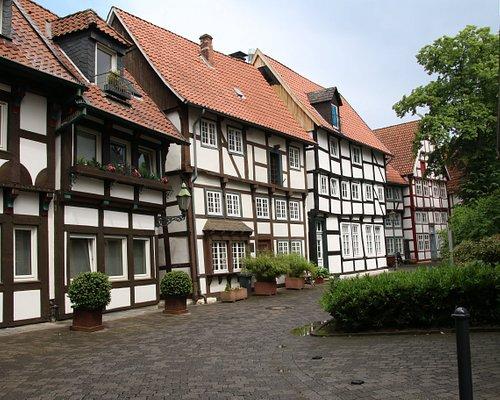 Am Alten Kirchplatz