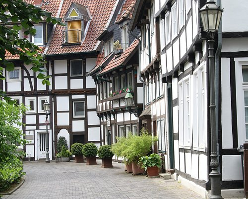 Alter Kirchplatz