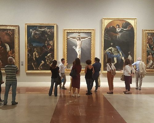 Galleria Estense