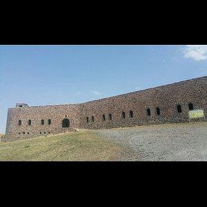 Mecidiye Tabyası