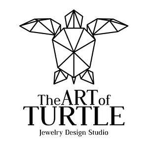 Logo of our shop