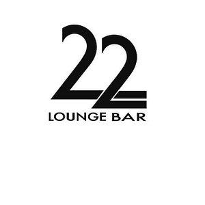 22LoungeBar