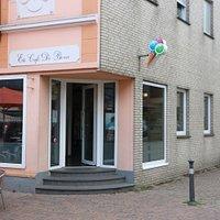 Olften - Eis Cafe De Bona 1