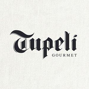 Nuevo logo inspirado en el original en motivo de los 70 años que cumplimos el año próximo