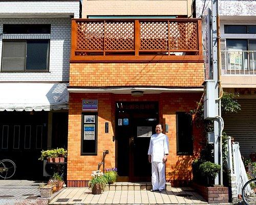 Masayama Osteopathy & Acupuncture Clinic