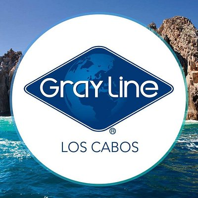 Gray Line Los Cabos offers you the best selection of sightseeing tours, Adventure packages etc