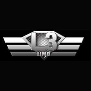 L3 Limo - The Tampa party bus and Limo bus provider # 1