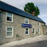 The Pickled Inn