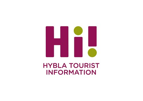 Hi! Hybla Tourist Information
