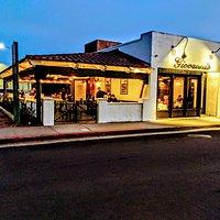 Giovanni's covina! Your local italian american restaurant perfect for all occasions!