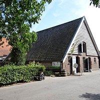 Brienenshof