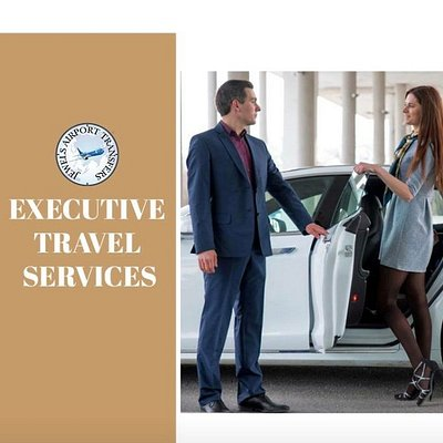 Our airport taxis are air conditioned, licensed with satellite-navigation facilities.