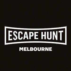 Escape Hunt Melbourne 2018