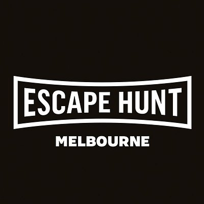 Escape Hunt Melbourne 2018