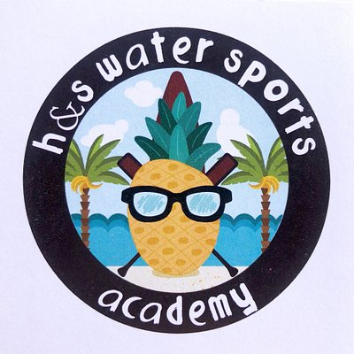 H&S Water Sports Academy