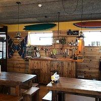Cartel 71 Taqueria & Tequila Bar