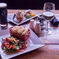 #Shepherd's Pie #Irish #Tavern #Food #Potomac