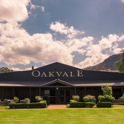 Visit our beautiful cellar door on your next visit to the Hunter Valley!