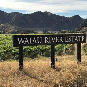 Waiau River Estate, Hanmer Springs