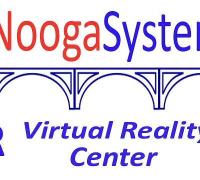 NoogaSystems VR Center - Gaming Center, VR Arcade for adults and kids