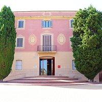 Museu de Gavà