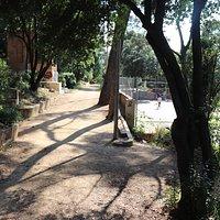 Parc Torre del Sol