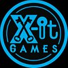x-itgames