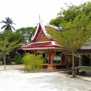 Wat Phikulyai