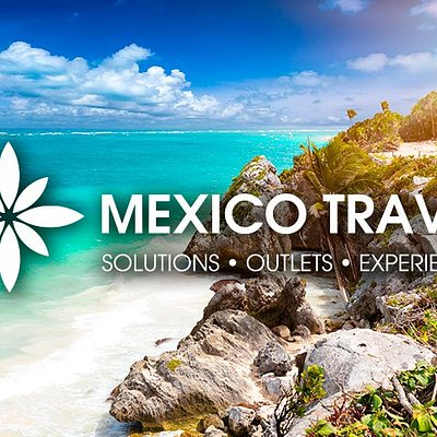 Mexico Travel Solutions offering, transportation, activities and tours to make a unique trip.