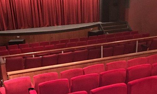 Glenbrook Cinema