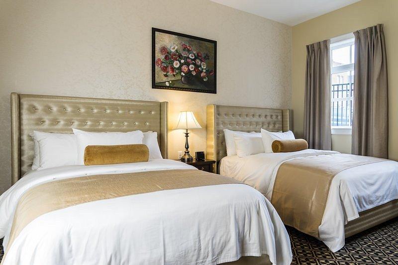 The Mount Vernon Grand Hotel Updated 2021 Prices Reviews Ohio Tripadvisor