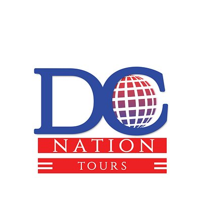 DC Nation Tours