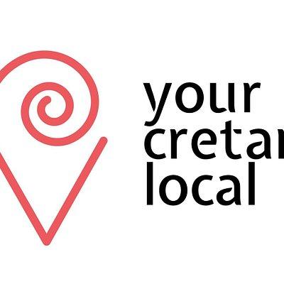 Your Cretan Local