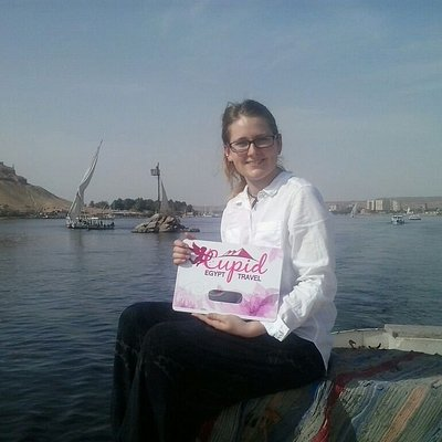 sailing nile felucca from aswan to luxor for 1 night.amazing natural trip