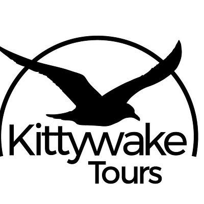 Kittywake Tours